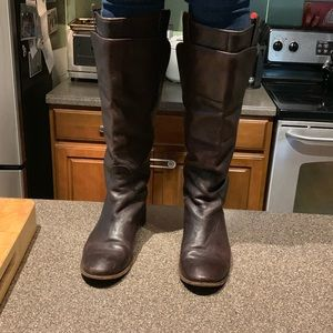 Frye Paige Boot